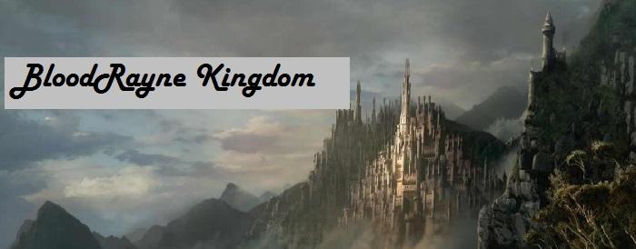 BloodRayne Kingdom