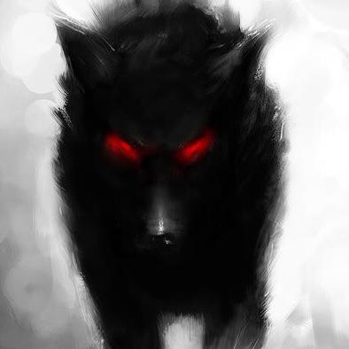 Quête 5 : La peur n'est pas une émotion. - Page 2 Black_11