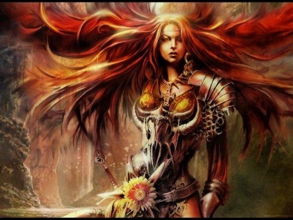 Dieux et déesse de Tamriel Ema10