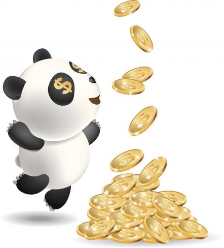 Buy Panda code Money_10