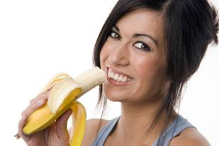 Candidature KingCairo Banane10