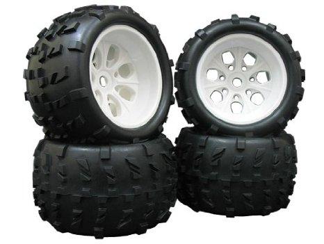 Que pensez-vous de ces pneus ? 41mvdw10