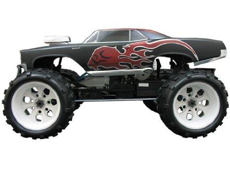 Que pensez-vous de ces pneus ? 41o9q710