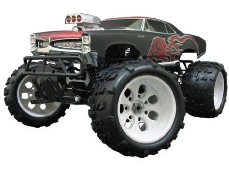 Que pensez-vous de ces pneus ? 51ym0k10