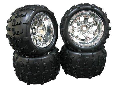 Que pensez-vous de ces pneus ? 51ynjn10