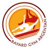 Bayard Argentan Gymnastique