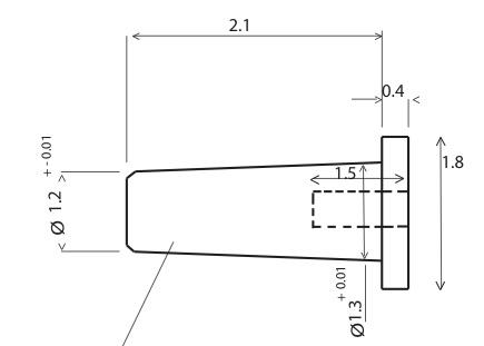 Question sur le matériel necessaire Suppor11