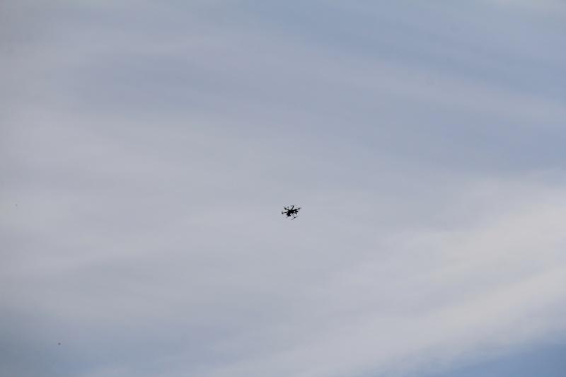 Drones en tous genres - Page 9 Img_1811