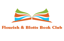 Flourish & Blotts Book Club