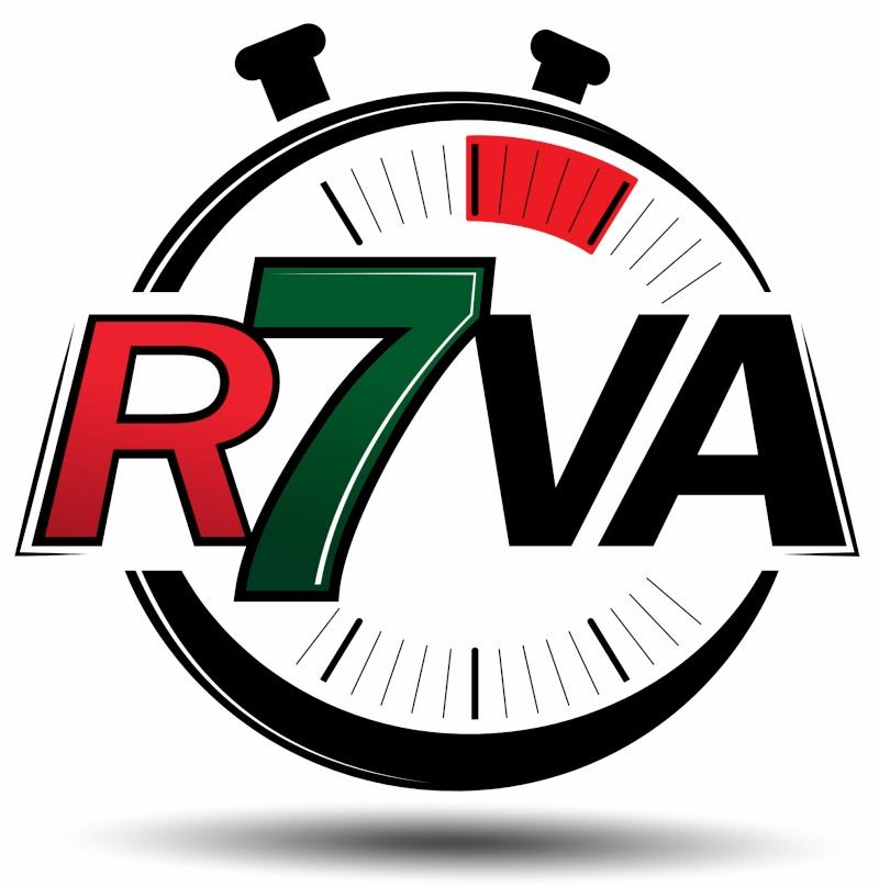 vallées - Rallye des 7 vallees d'artois R7va11