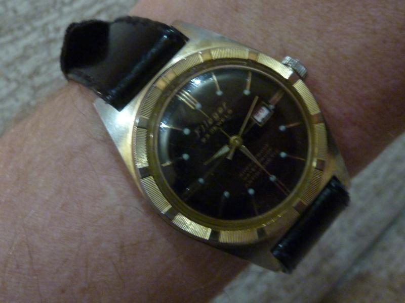[Postez ICI les demandes d'IDENTIFICATION et RENSEIGNEMENTS de vos montres] P1300910