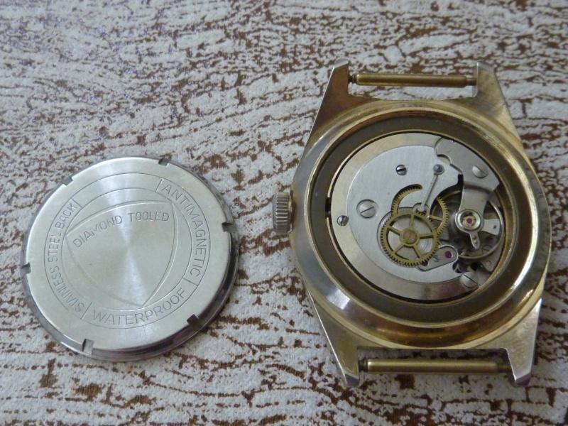 [Postez ICI les demandes d'IDENTIFICATION et RENSEIGNEMENTS de vos montres] P1300911