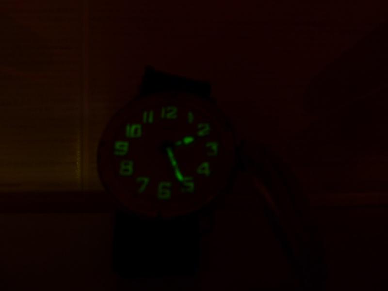 [Postez ICI les demandes d'IDENTIFICATION et RENSEIGNEMENTS de vos montres] P1300912