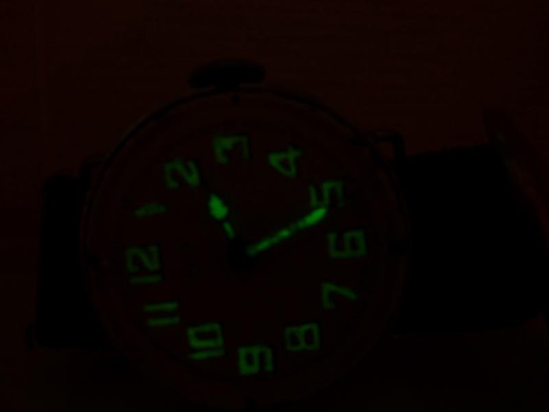 [Postez ICI les demandes d'IDENTIFICATION et RENSEIGNEMENTS de vos montres] P1300913