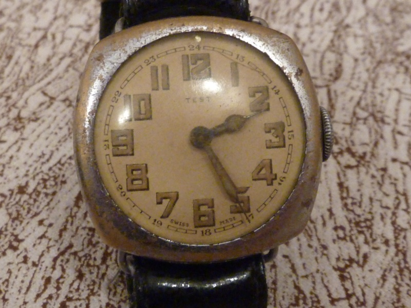 [Postez ICI les demandes d'IDENTIFICATION et RENSEIGNEMENTS de vos montres] P1300914