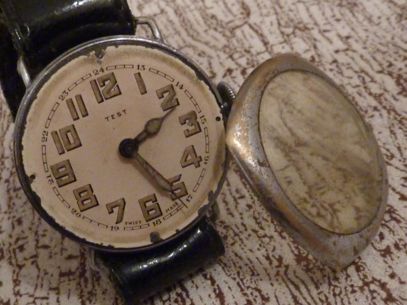 [Postez ICI les demandes d'IDENTIFICATION et RENSEIGNEMENTS de vos montres] P1300915