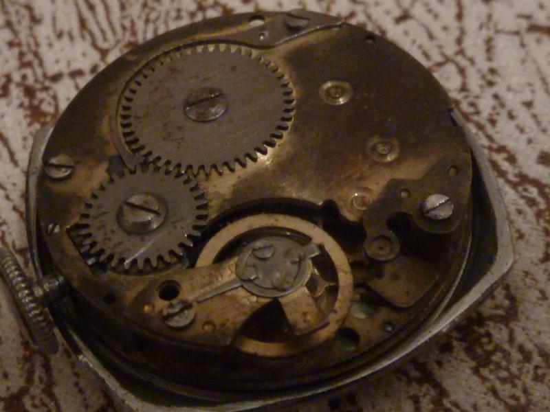 [Postez ICI les demandes d'IDENTIFICATION et RENSEIGNEMENTS de vos montres] P1300916