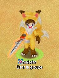 Candidature d'un petit renard oto à épée :o | Refusée 20150519