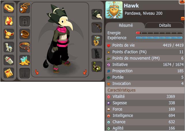 Hawk, The Mocking Bird. Eau/Feau/Hétype/%res Captur20