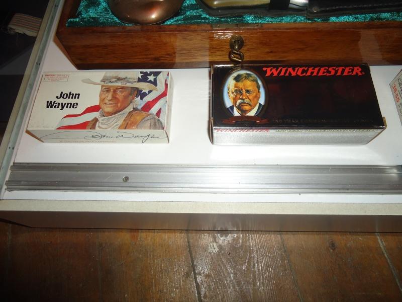 ma petite collection de boite winchester Dsc01614