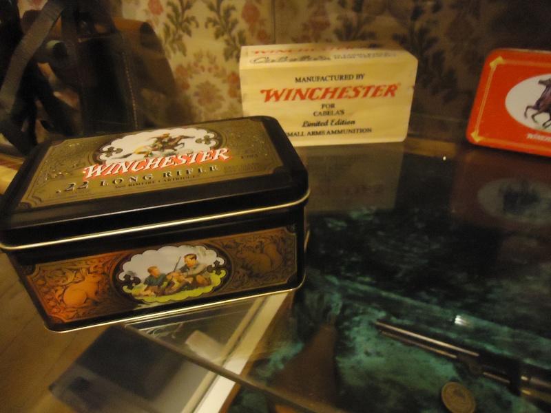 ma petite collection de boite winchester Dsc01617