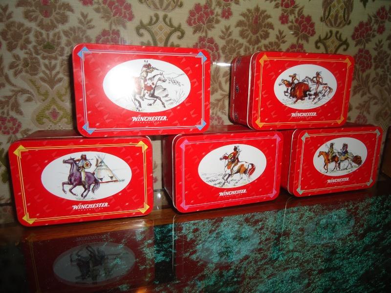 ma petite collection de boite winchester Dsc01618