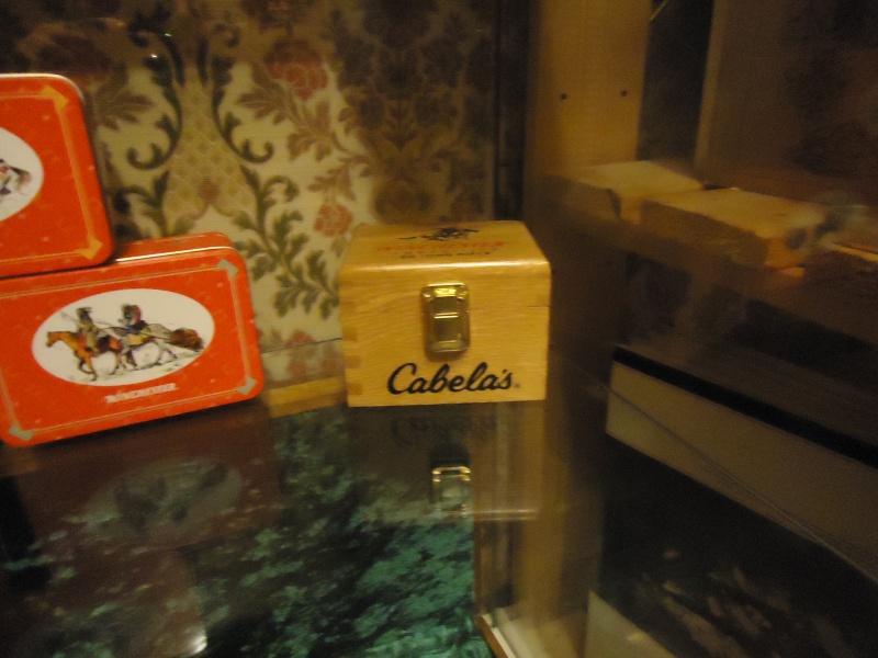 ma petite collection de boite winchester Dsc01619