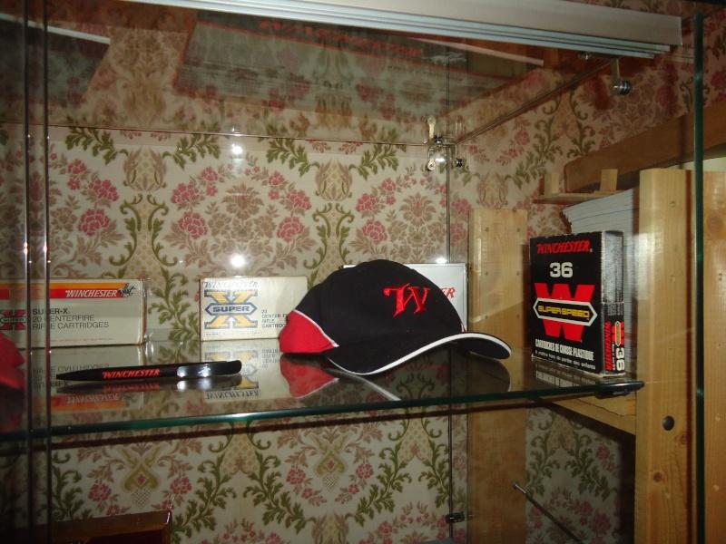 ma petite collection de boite winchester Dsc01621