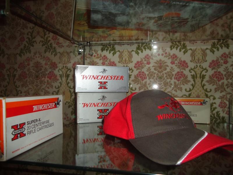 ma petite collection de boite winchester Dsc01622