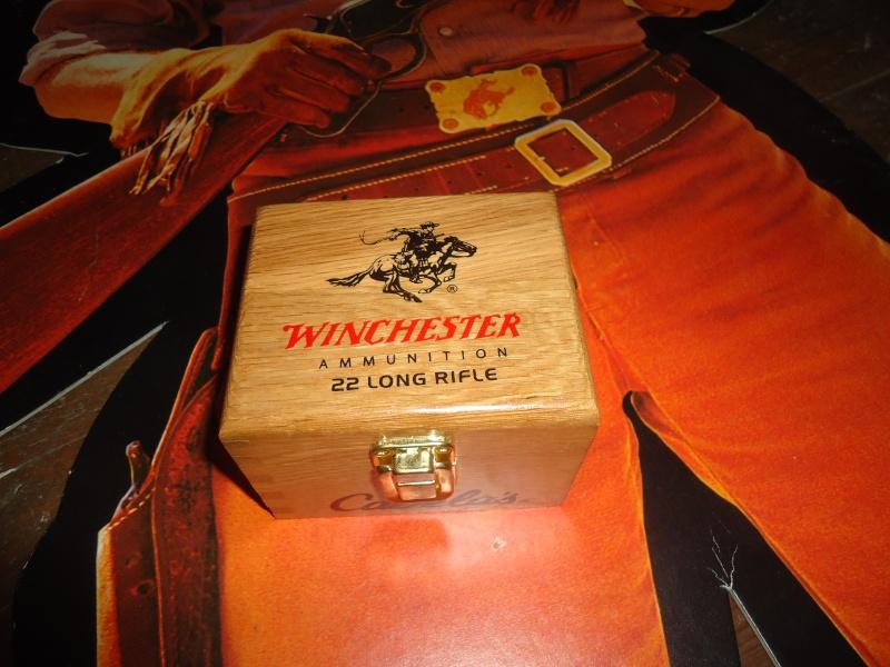 ma petite collection de boite winchester Dsc01623