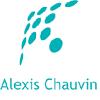 Alexis Chauvin