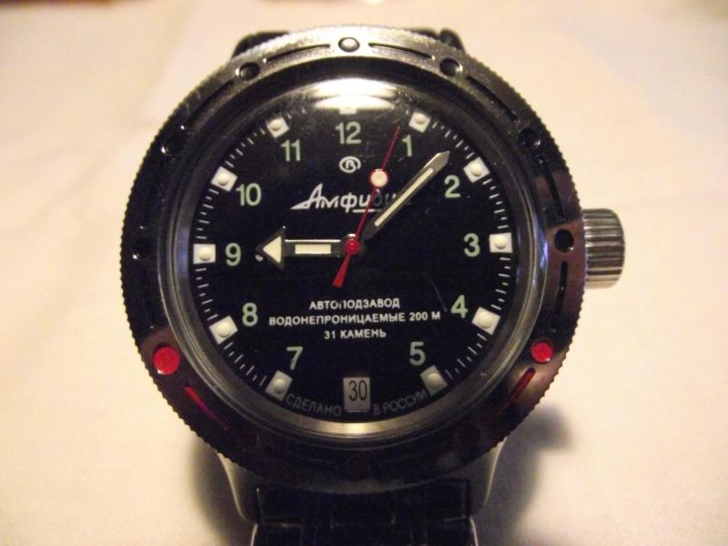Vostok première Dscf2815