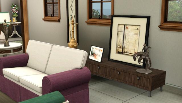 Galerie d'Alexis42 Screen15