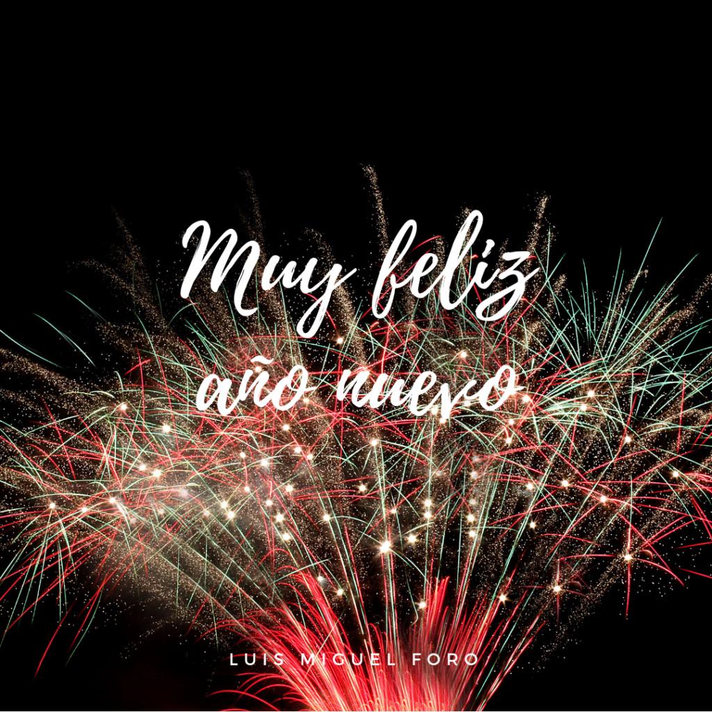 Muchas felicidades para todos!!! 20181210