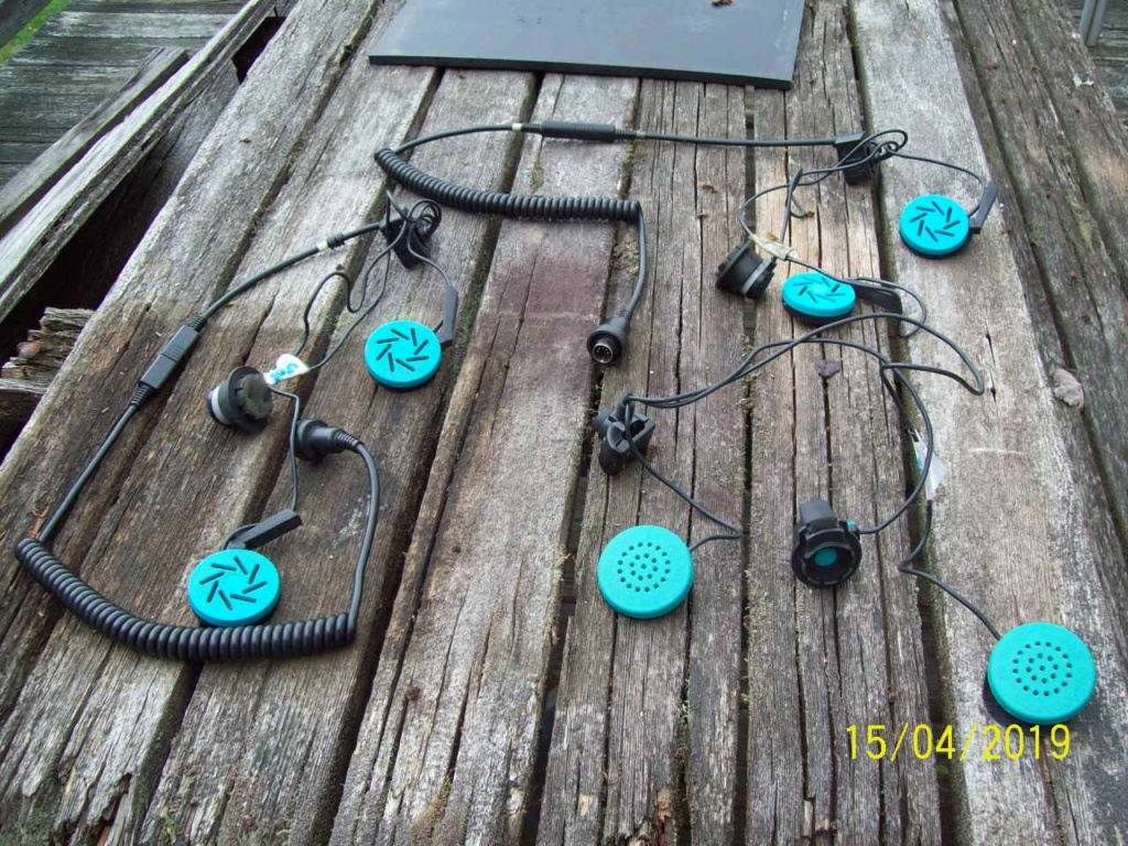 J & M Headsets 100_1424