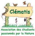 Clématis Association - Portail Captur12