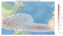 Hurricane Season 2020-Active Season- Strong11