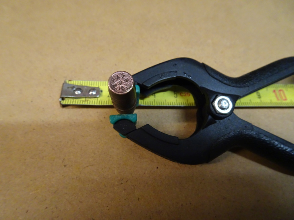 Identification ogive de balle Dsc00125