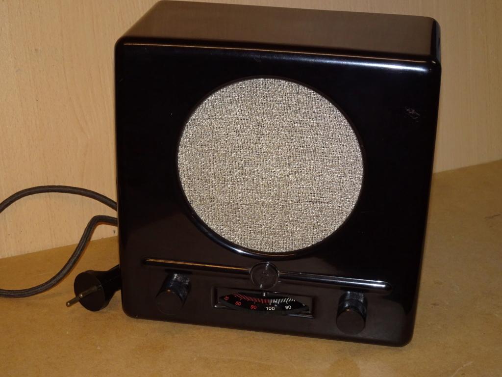 Petit poste de radio allemand DKE38 Dsc00316