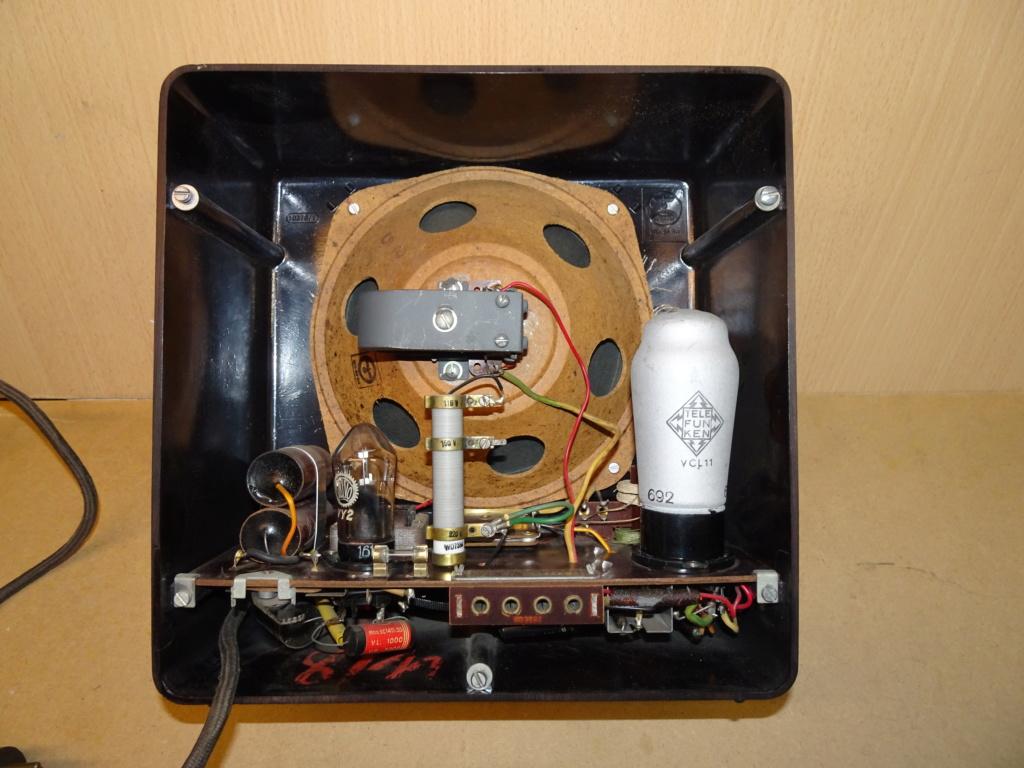 Petit poste de radio allemand DKE38 Dsc00318
