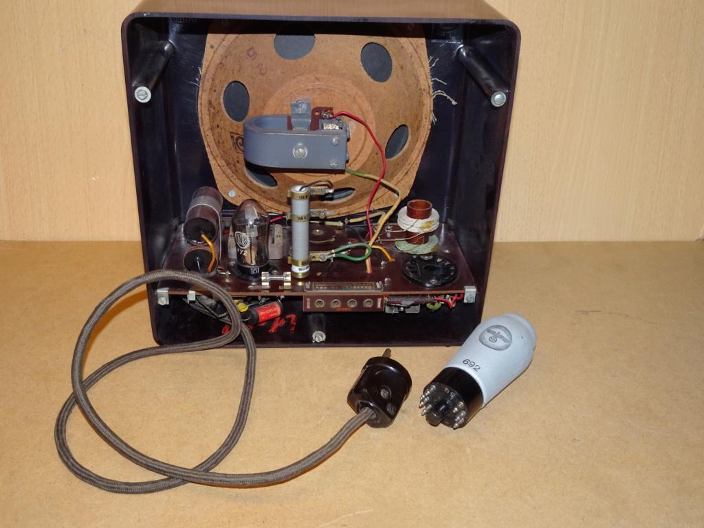 Petit poste de radio allemand DKE38 Dsc00319