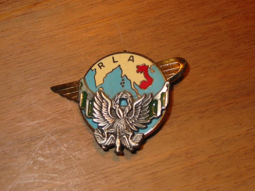 Parachutiste années 60.  Img_0116