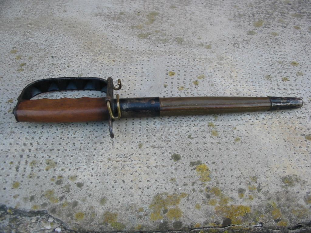 couteau de tranchée US  Img_0520