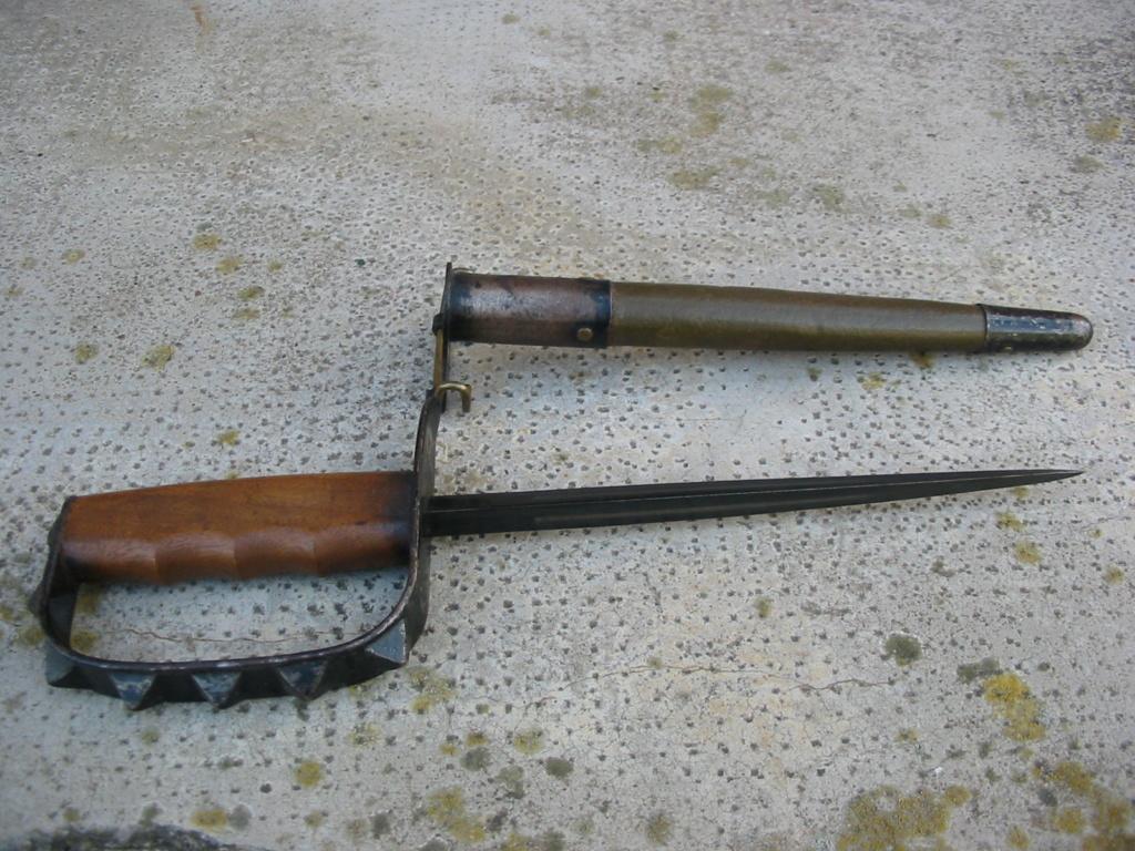 couteau de tranchée US  Img_0522