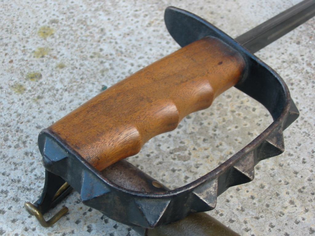 couteau de tranchée US  Img_0524