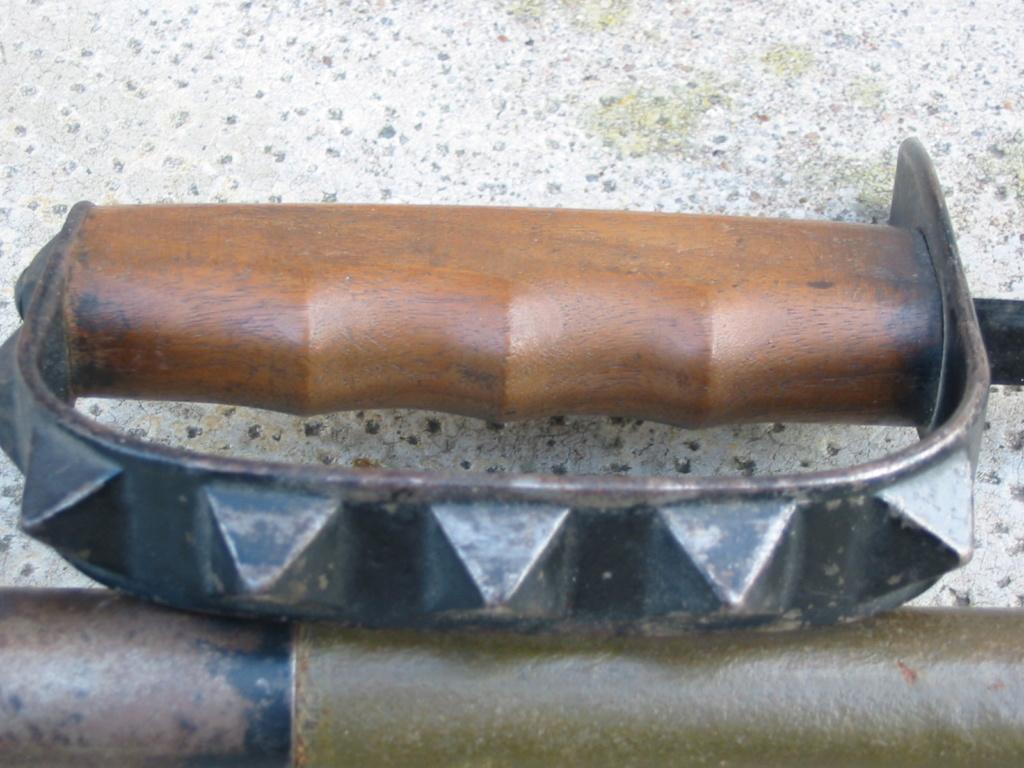 couteau de tranchée US  Img_0525