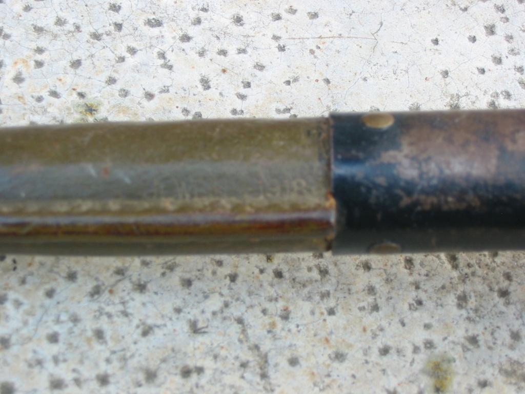 couteau de tranchée US  Img_0526