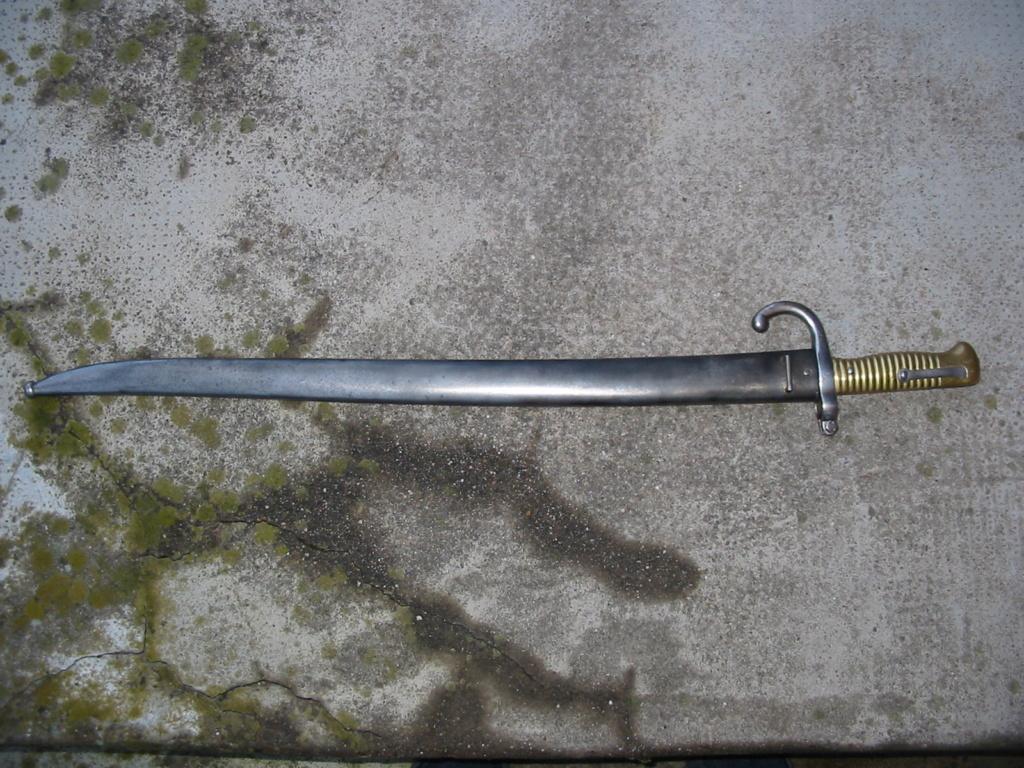 sabre baïonnette modèle 1866 Img_0612