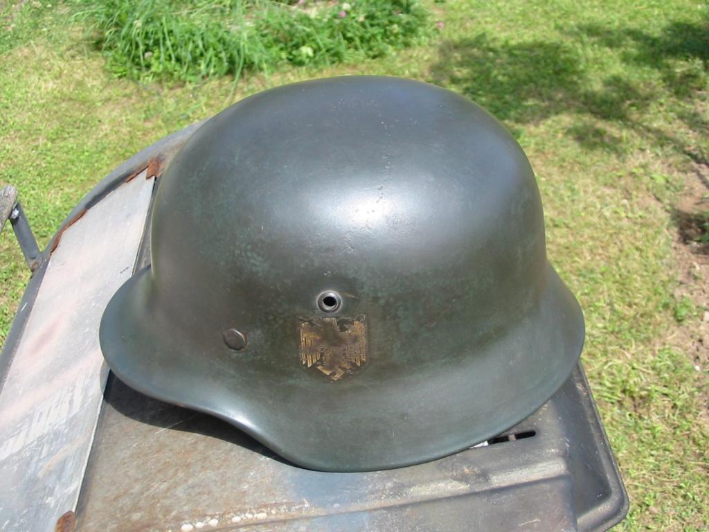 casque allemand M35 Img_0920