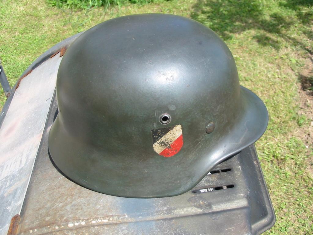 casque allemand M35 Img_0921